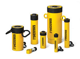 Image result for enerpac cylinder