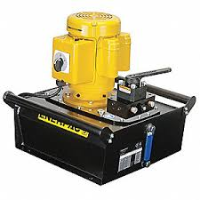 Image result for enerpac pump